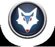Logo-Goupil